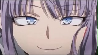 Parody sex of Sidare Hotaru